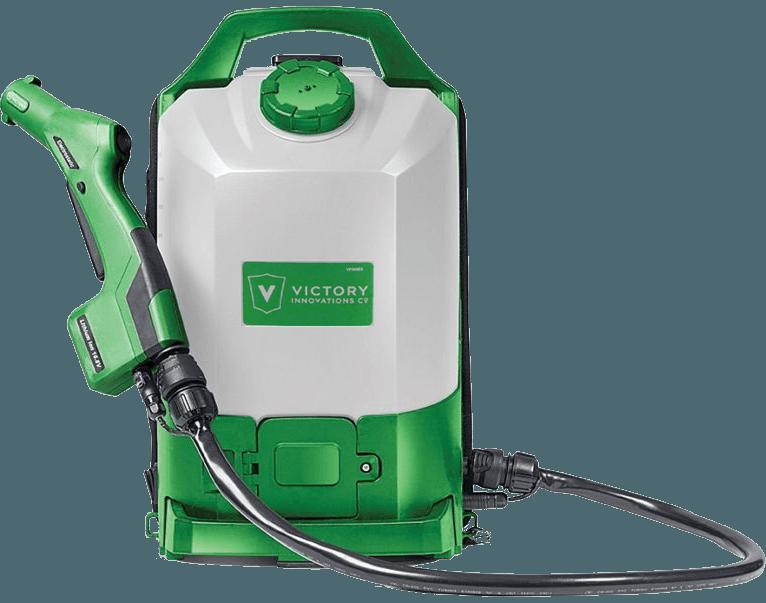 Victory Electro Static Sprayer
